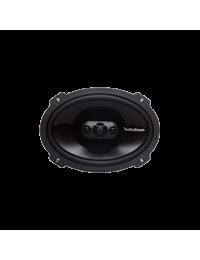 5 x 7 Speakers
