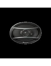 6 x 9 Speakers