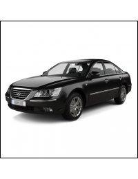 Hyundai Sonata Series