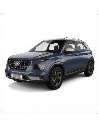 Hyundai Venue Series