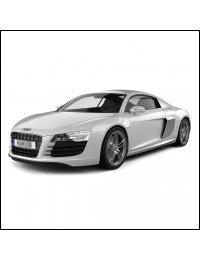 Audi R Series