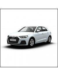 Audi A1 2018+