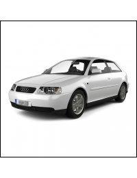 Audi A3/S3 (8L) 1996-2003