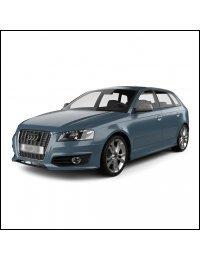 Audi A3/S3/RS3 (8P) 2003-2013
