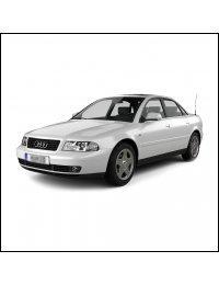 Audi A4/S4/RS4 (B5 - 8D) 1994-2001