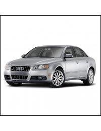 Audi A4/S4/RS4 (B7 - 8E) 2005-2009