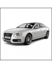 Audi A5/S5/RS5 (B8 - 8T) 2007-2016