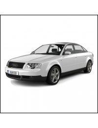 Audi A6/S6/RS6 (C5 - 4B) 1997-2005