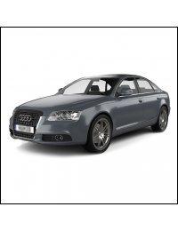 Audi A6/S6/RS6 (C6 - 4F) 2004-2011