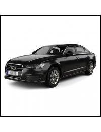 Audi A6/S6/RS6 (C7 - 4G) 2011-2018