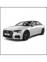 Audi A6/S6/RS6 (C8 - 4G9) 2018+