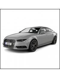 Audi A7/S7/RS7 (C7 - 4G) 2010-2018