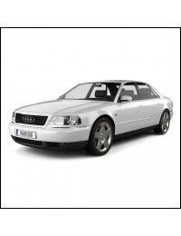 Audi A8/S8 (D2 - 4D) 1994-2002