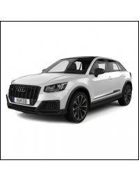 Audi Q2 2015+