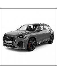 Audi Q3 (F3) 2018+