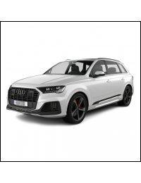 Audi Q7 (4M) 2015+