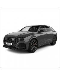 Audi Q8 (4M) 2018+