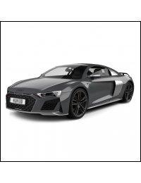 Audi R8 (4S) 2015+