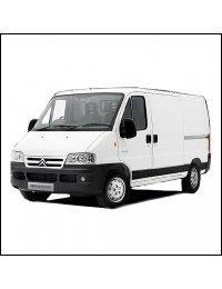 Citroën Jumper/Relay I 1994-2006