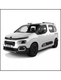 Citroën Berlingo III 2018+