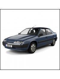 Citroën Xantia 1993-2002