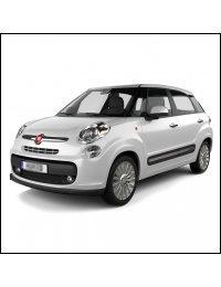 Fiat 500L 2012+