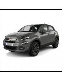 Fiat 500X 2014+