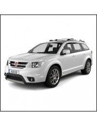 Fiat Freemont 2011-2016