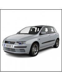 Fiat Stilo Series