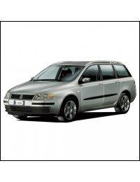 Fiat Stilo Multiwagon 2003-2008