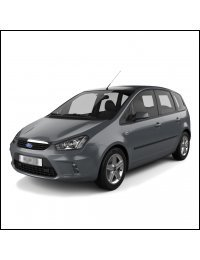 Ford C-Max Series