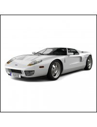 Ford GT Series