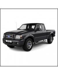 Ford Ranger (1st gen) 1998-2007