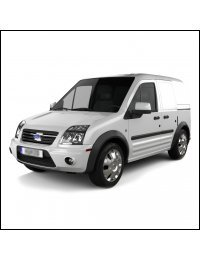 Ford Transit Connect (1st gen) 2002-2013