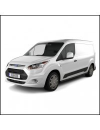 Ford Transit Connect (2nd gen) 2013+