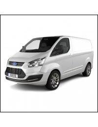 Ford Transit Custom 2012+