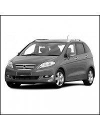 Honda Edix/FR-V 2004-2009