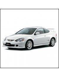 Honda Integra (5th gen) 2002-2006