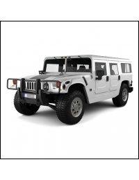 Hummer H1 Series