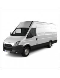Iveco Daily (5th gen) 2011-2014