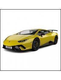 Lamborghini Huracán 2014+