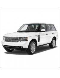 Range Rover Vogue 2002-2012