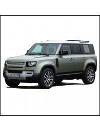Land Rover (Defender) 2020+
