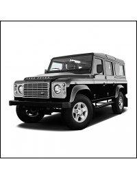 Land Rover (Defender) 1990-2016