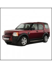 Land Rover (Discovery 3nd Gen) 2004-2009