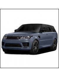Range Rover Sport Series
