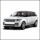 Range Rover Vogue Series