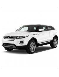 Range Rover Evoque 2011-2018