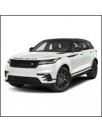 Range Rover Velar Series