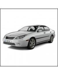 Lexus ES (XV30) 2001-2006